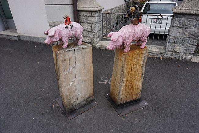 schweine_bad ragartz