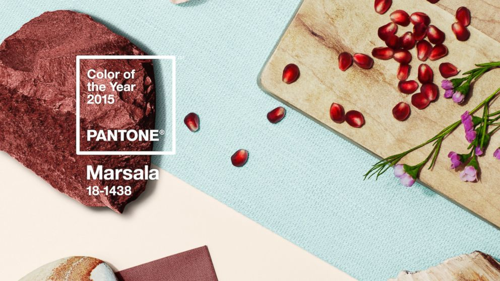 ht_pantone_color_year_marsala_jc_141203_16x9_992