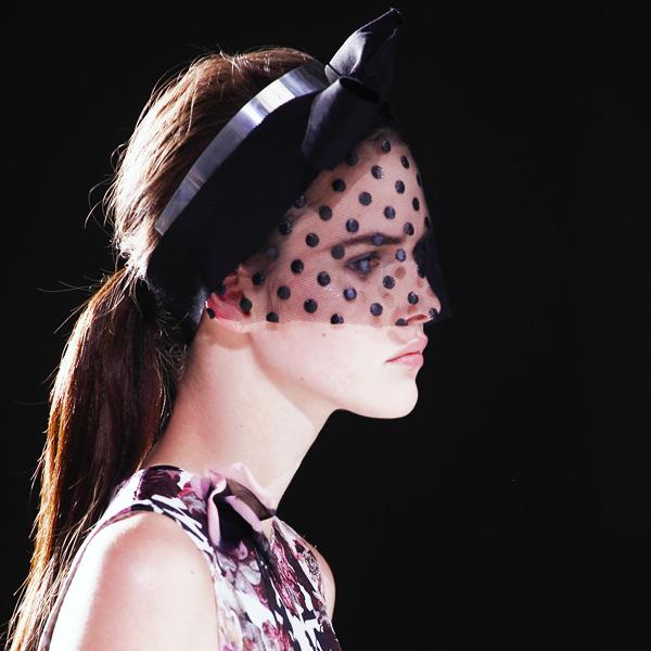 face-veil-header