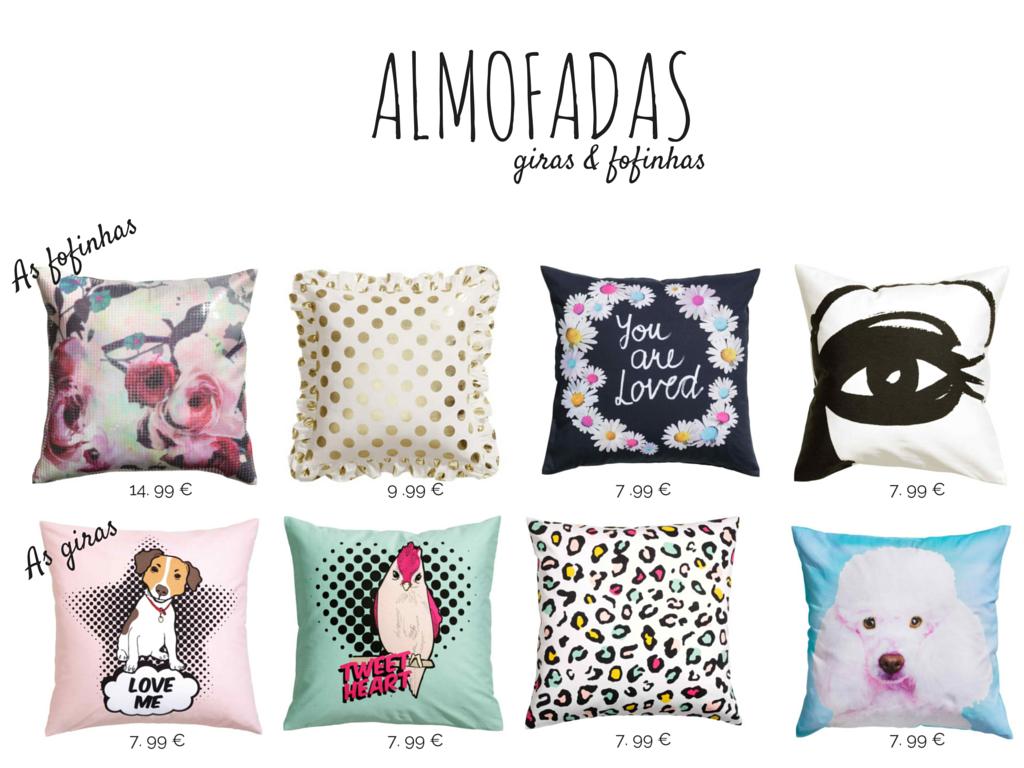 ALMOFADAS.png