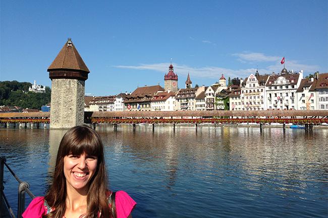 Luzern_2012.jpg