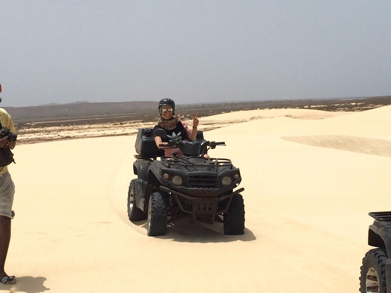 Cabo Verde 3