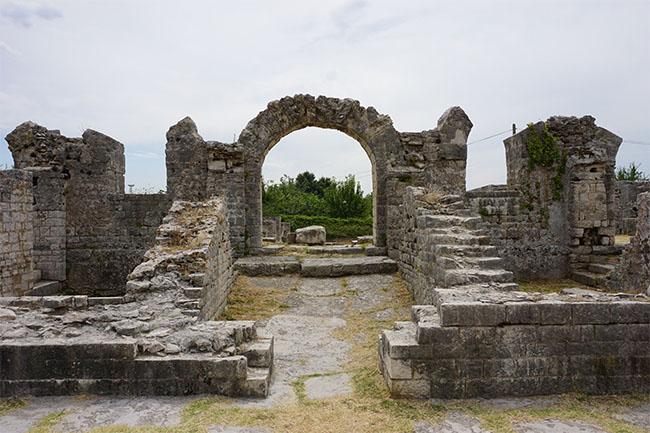 salona_ruínas romanas_07
