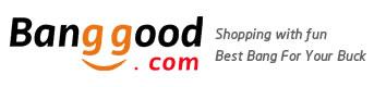 OPORTUNIDADE  [Provado] Banggood - Comprar na China é SEGURO, BARATO E RÁPIDO! (Armazém na Europa) 18828942_JADot