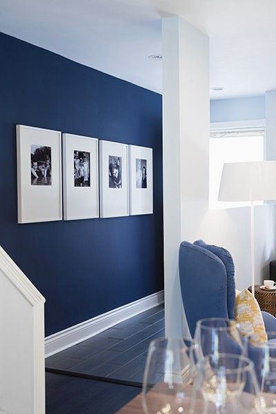 navy-blue-feature-or-accent-wall-to-add-personalit
