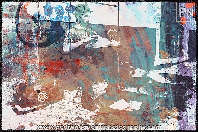 Jun_2015_006a 650px
