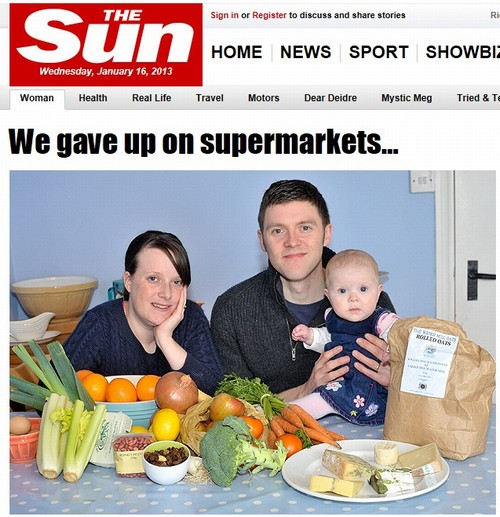 102_1650-alt-blog-supermarket.jpg