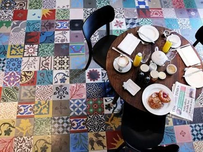 patchwork de azulejos 5.jpg