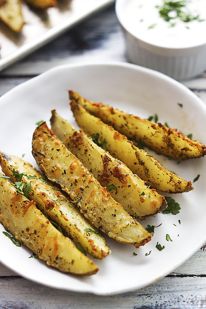 baked-parmesan-potato-wedges-5.jpg