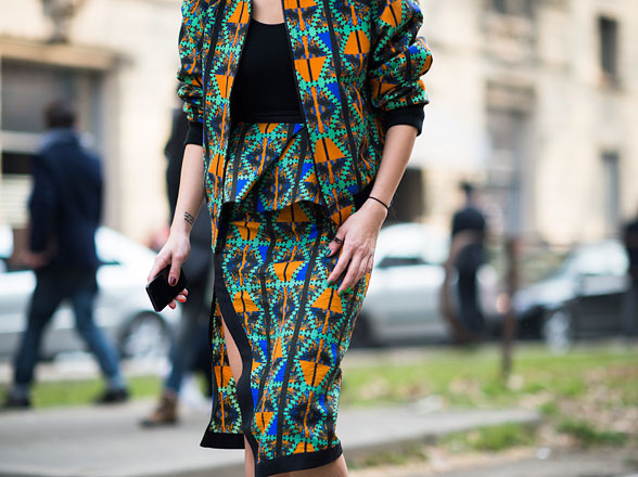 fass-mfw-fall-2013-street-style-day01-01-h