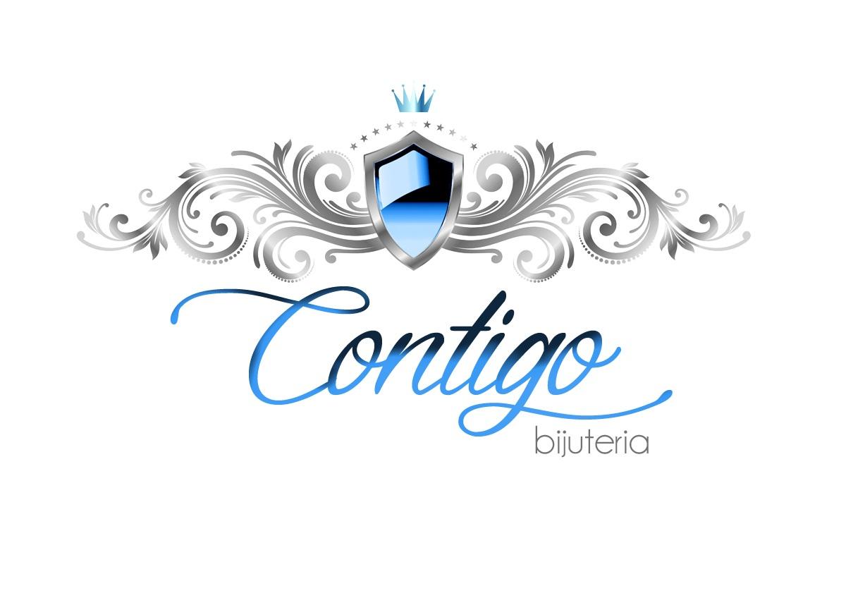 logo_contigo_final_net (1).jpg