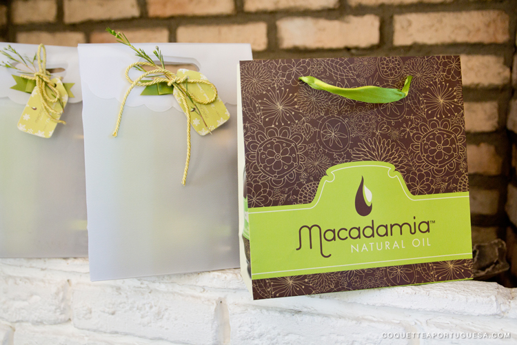 macadamia professional natural oil hair care styli