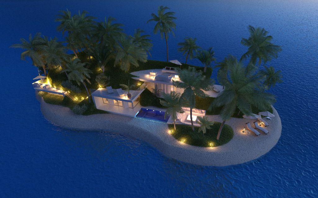 ilhas 1.jpg