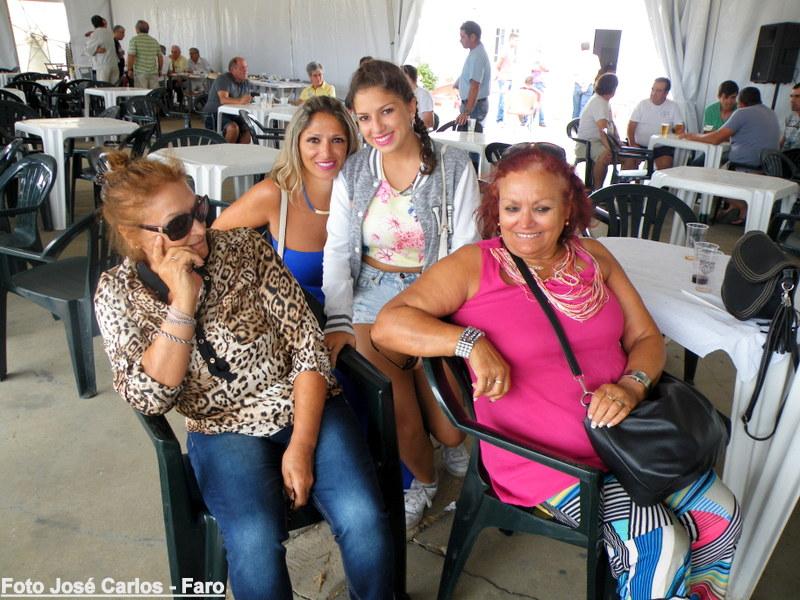 Derby Faro 2015 021.JPG