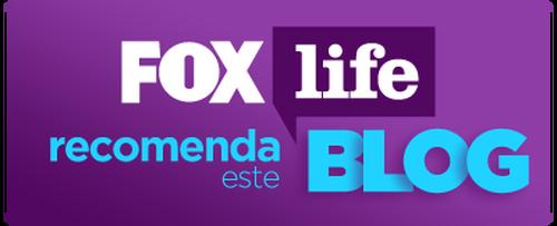 banner_blogs FOX Lofe 3.png