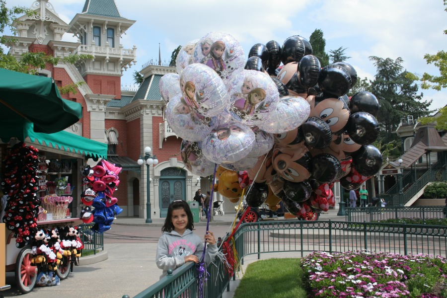 Disney07 by HContadas.jpg