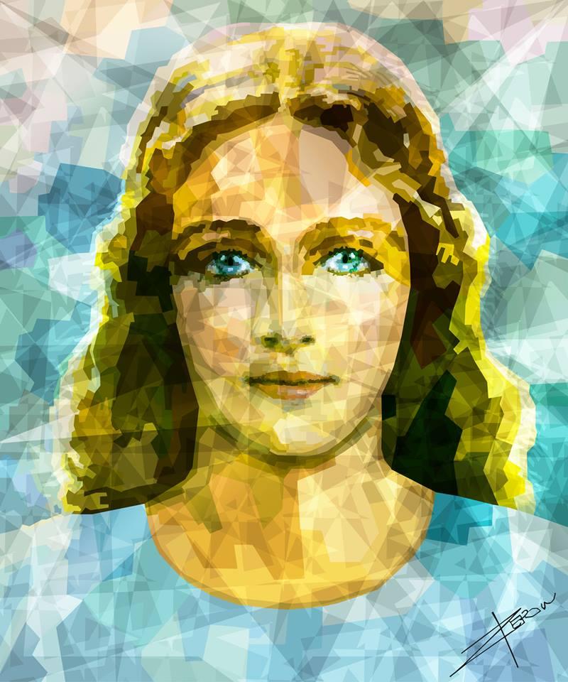 Maria de Nazaré.jpg