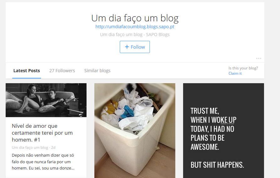 blogue.png