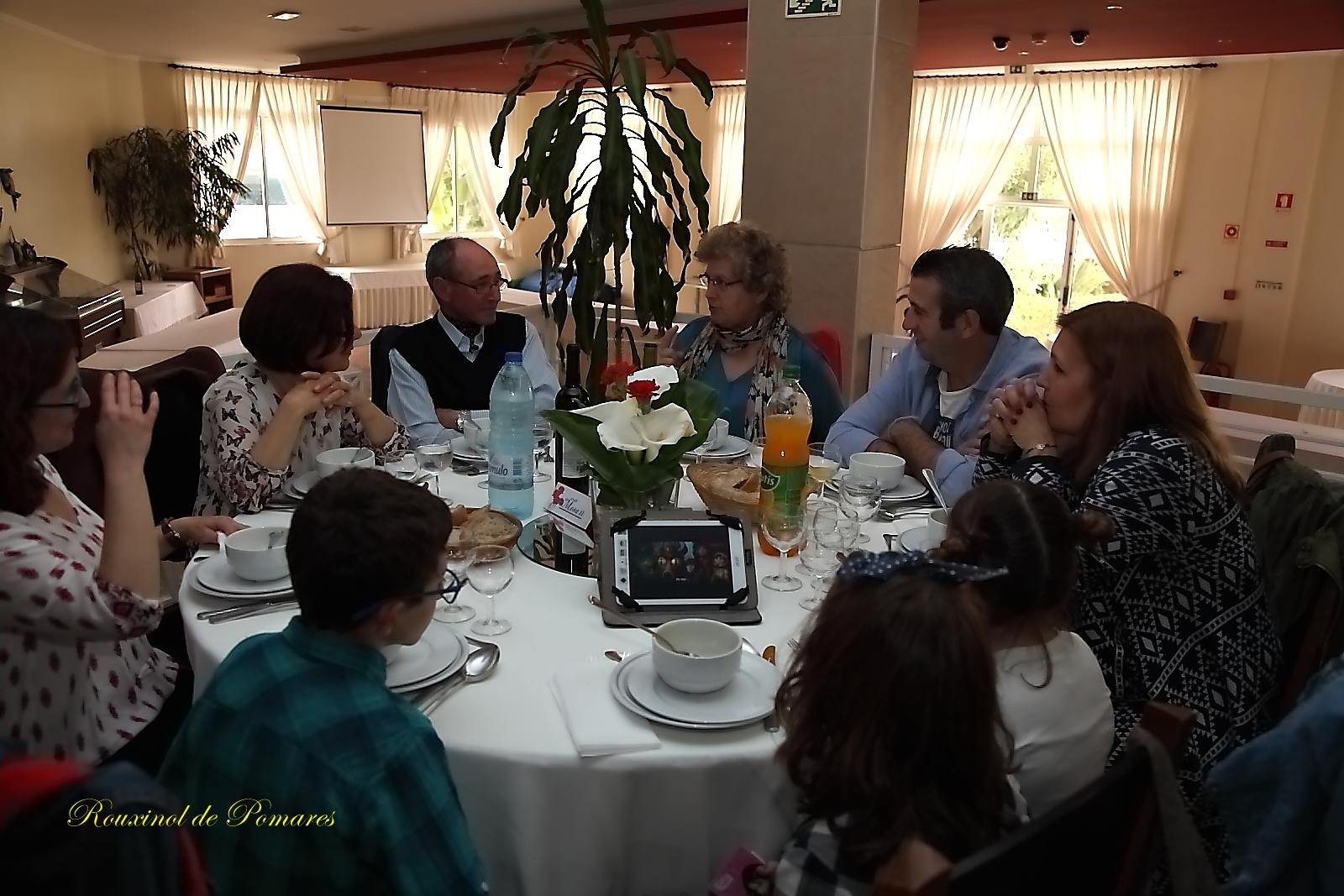 Almoço Comemoração 95 Anos Sociedade  (12)