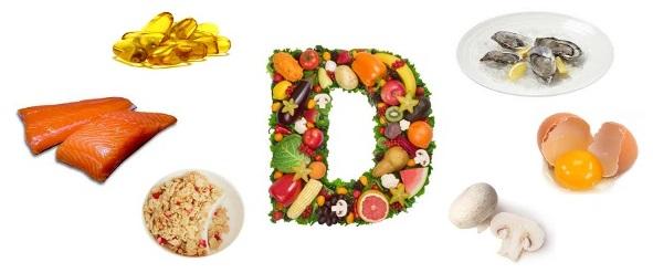 Vitamina D (03-10-15)