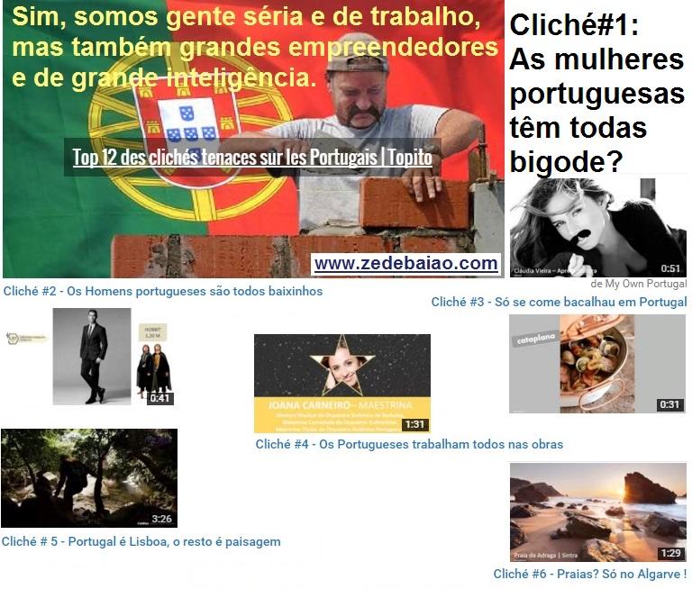 Mitos sobre os portugueses.jpg