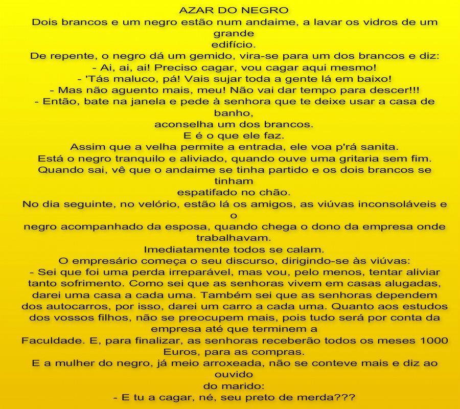 AZAR DO NEGRO.jpg
