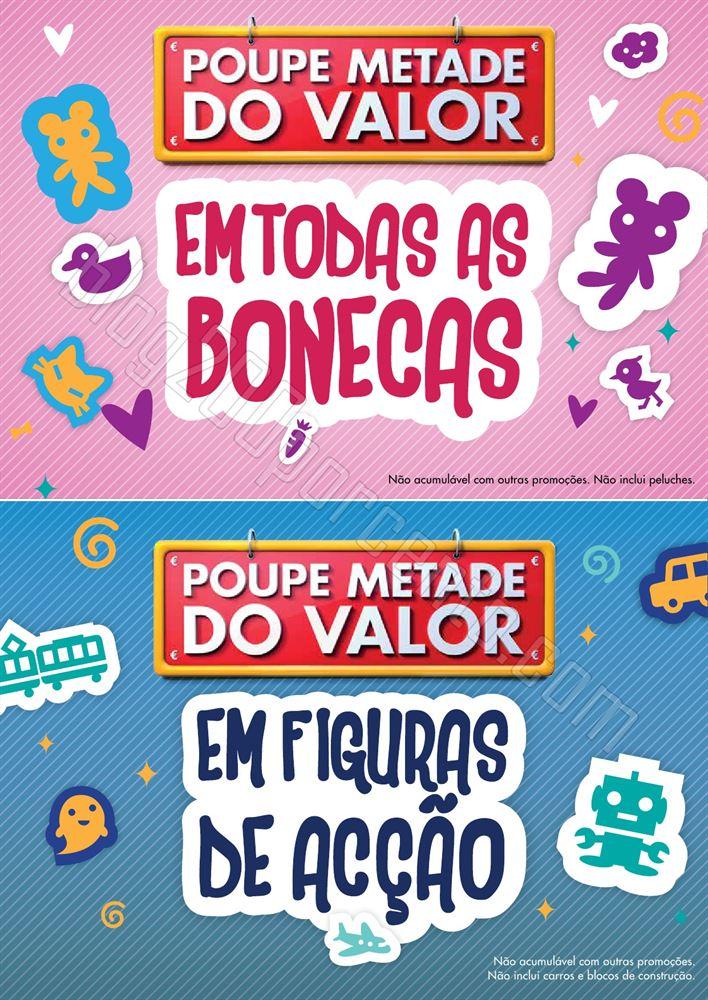 Novo Folheto PINGO DOCE Fim de Semana de 14 a 16 n