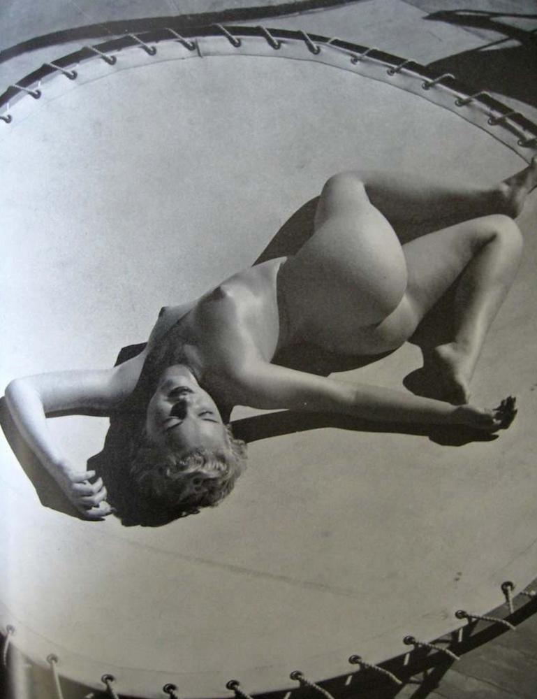Marilyn Monroe 1953 b - Andre De Dienes.jpg