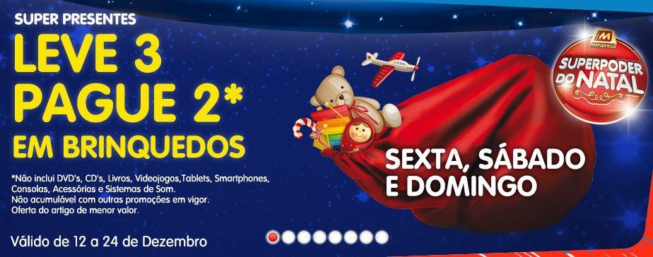 MP_brinquedos.JPG