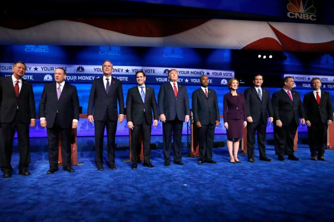 gop_2016_debate-3.jpg
