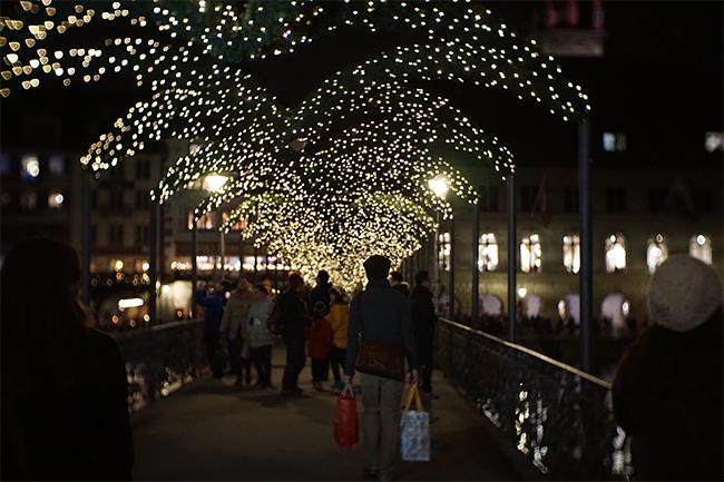 Luzern_luzes2014.jpg
