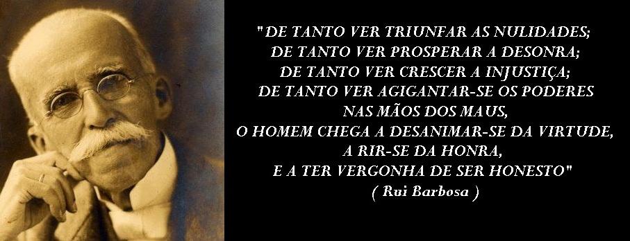 RUIBARBOSA1.jpg