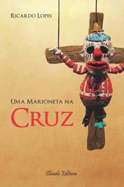 Uma Marioneta na Cruz.jpg