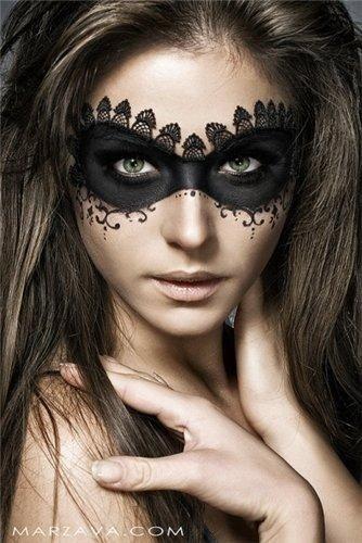 50-best-halloween-makeup-ideas-large-msg-138033394