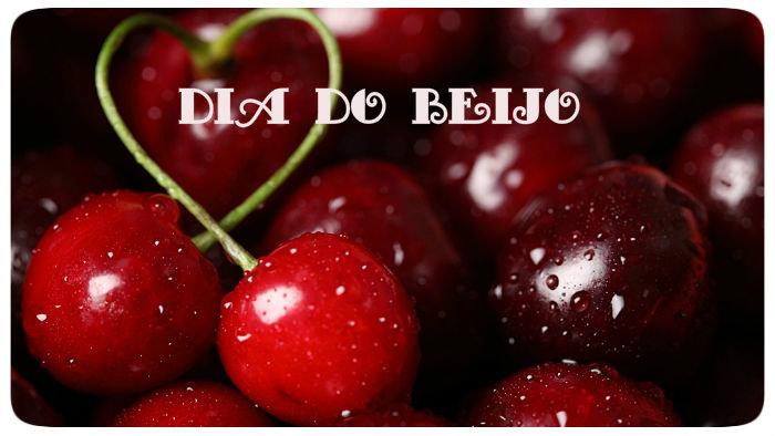 Cerejas, imagem: comofazerasunhas.com