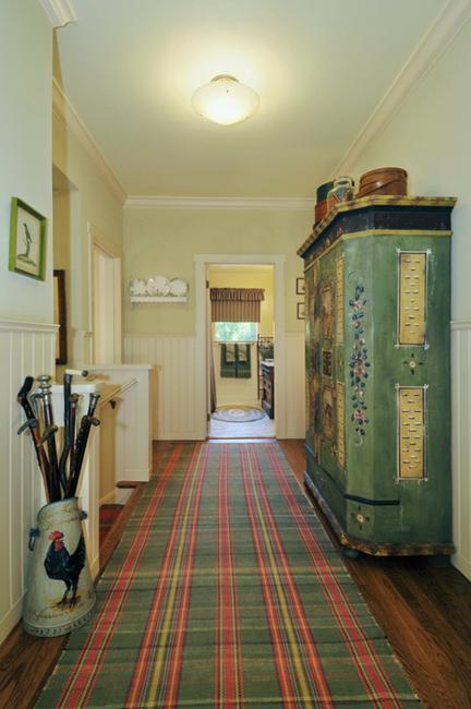 country-home-decorating-ideas-farmhouse-interiors-