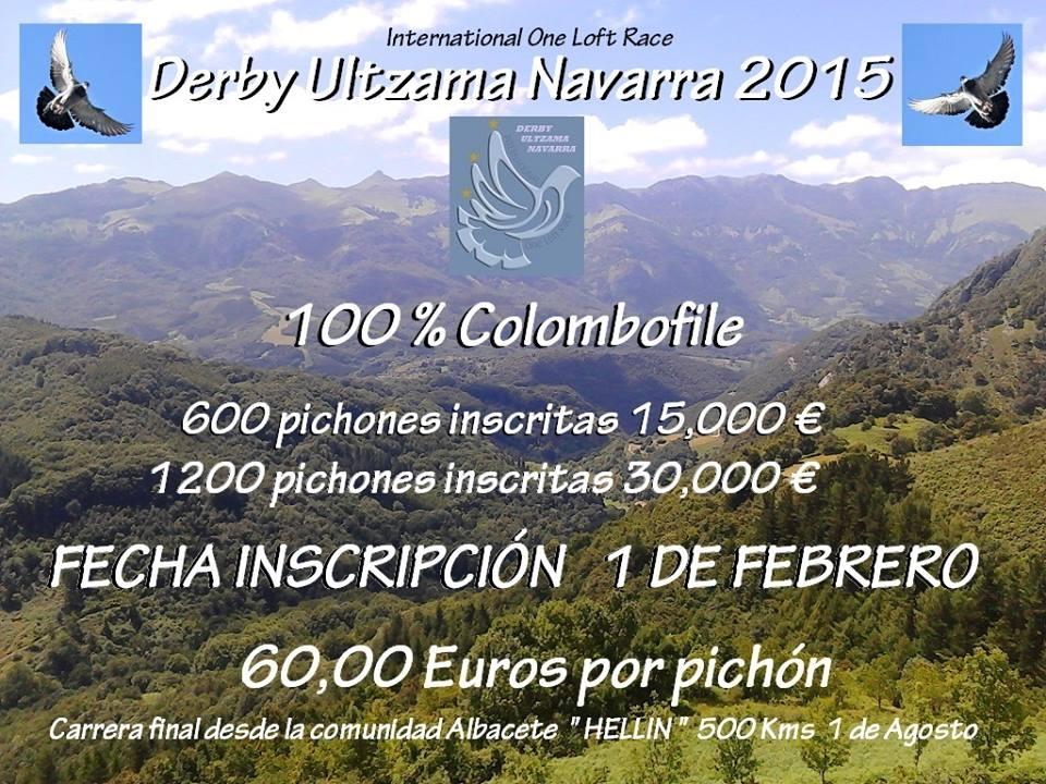 Navarra 2015.jpg