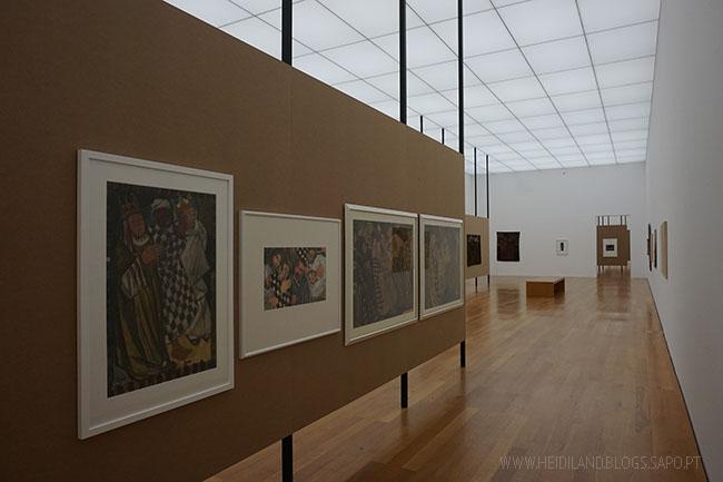 ferdinand nigg_kunstmuseum