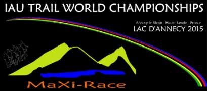ImgTrace3415.jpg