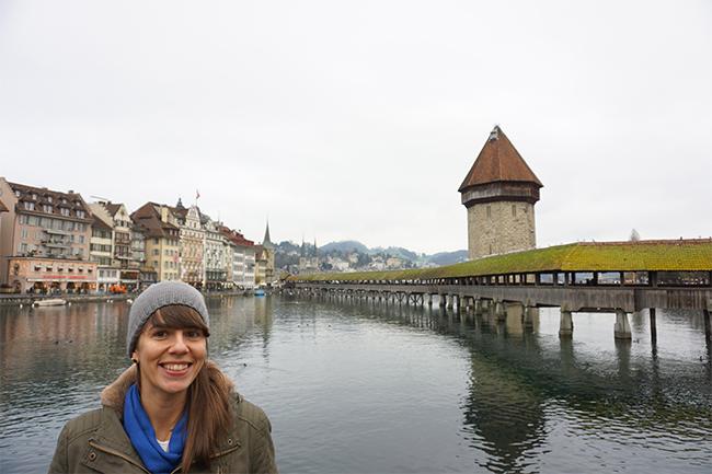 Luzern_ich.jpg