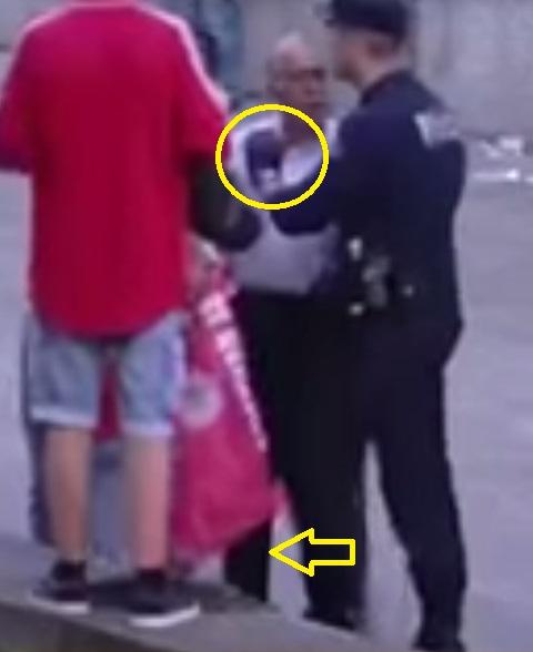policia 3.jpg