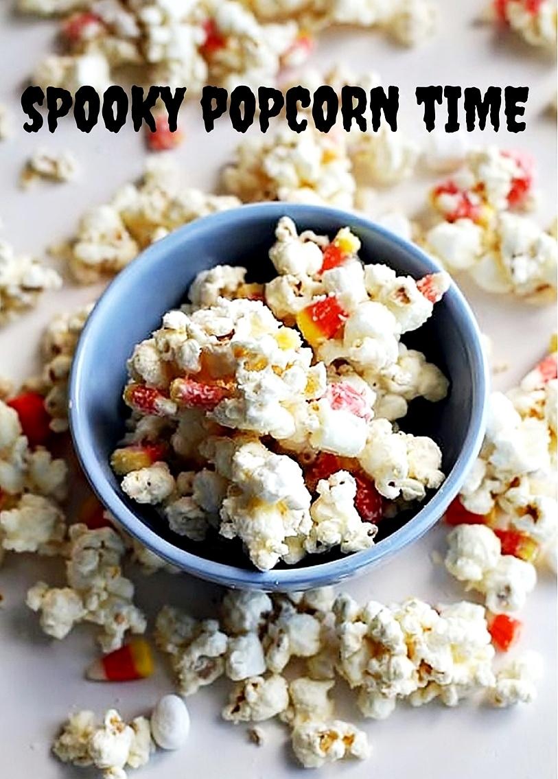 Spooky Popcorn time (3).jpg