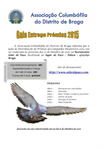 ACD Braga.jpg
