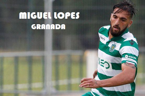 Miguel Lopes Granada.png
