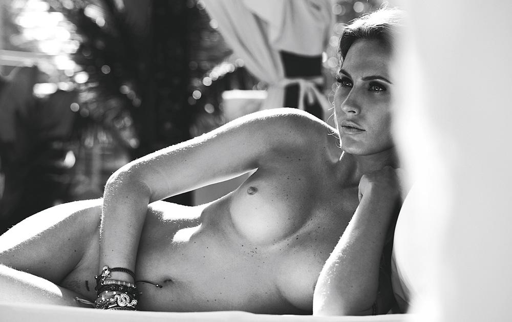 Eliza Joenck.jpg