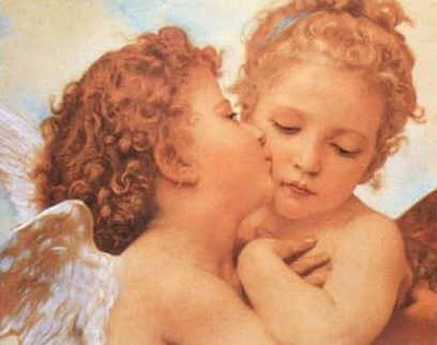 anjos do amor.jpg