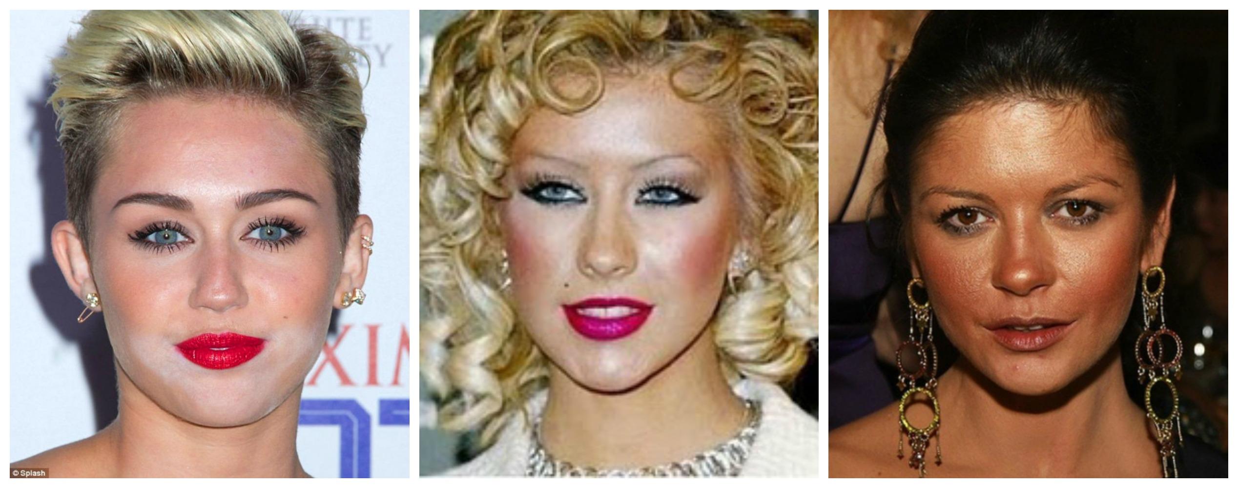makeup mistakes.jpg
