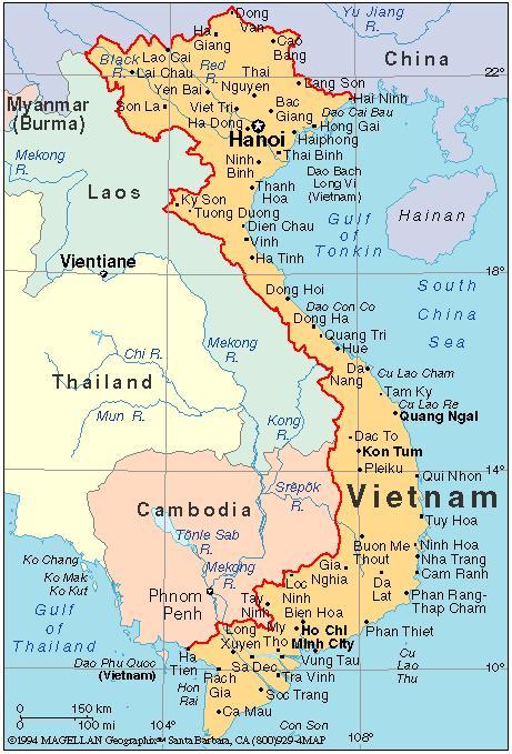 Mapa Vietnam5.JPG