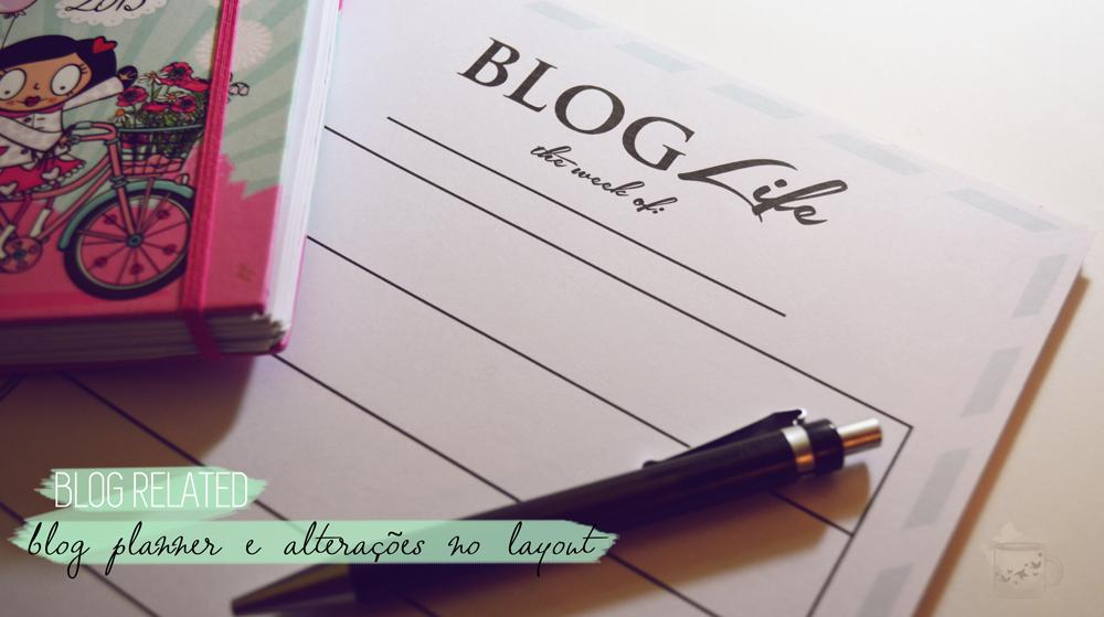 blogplanner_nuagesdanmoncafe.jpg