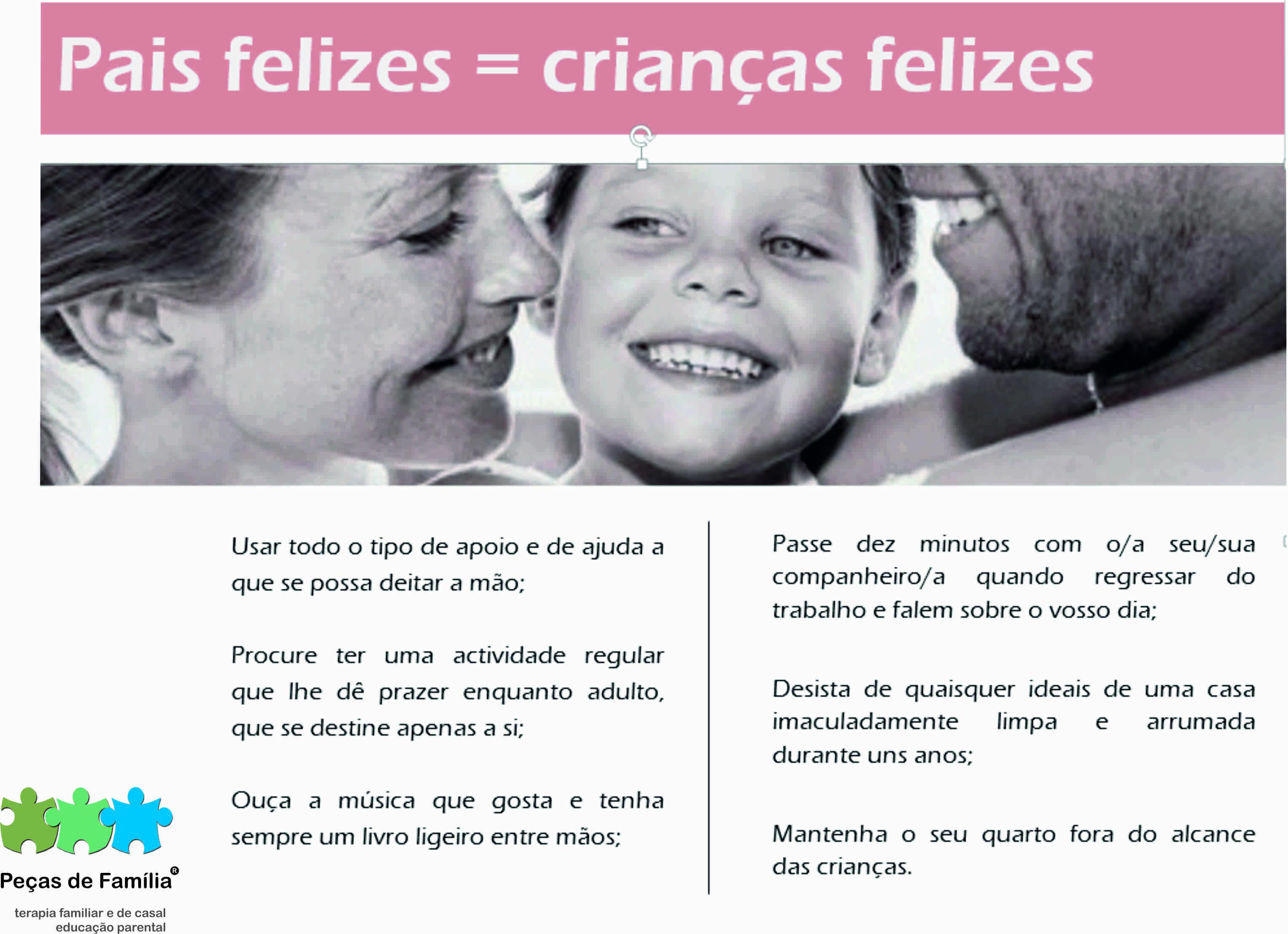 2015_pais felizes criancas felizes.jpg